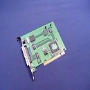 [A8454] 자동화기기 콘트롤보드 HAMMI HM-715PCI
