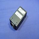[A8500] 장비장착용 카메라 CV-A10CL