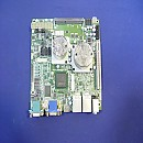 [A8511] 산업용 컴퓨터 MINI- ITX 보드 KEMX-4060