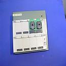[A9052] 디버그시스템 DHB-11SP PLUS