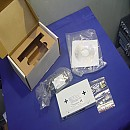 [A9048] HIGH SPEED HOT LINE BOX QB-41P