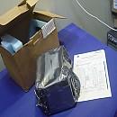 [A9116] ALLEN-BRADLEY PLC 1791-32B0 Series B
