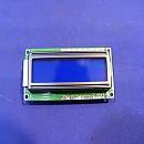 [A9452] 캐릭터 LCD TC1602D-02W 2 x 16 블루 빽라이트