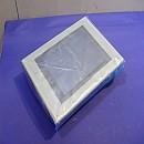 [A9613] OMRON NS5-SQ10-ECV2 산업용터치모니터