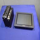 [B1107] KEYENCE CV-3001 KEYENCE CA-MP80