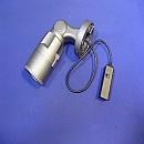 [B1120] FULL HD 200만화소 네트워크 돔카메라 / IP카메라