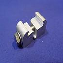 [B1129] CALW CLAMP(알미늄 클램프) 나사 8mm