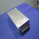 [B1210] DC 48V 13A MSP-600-48