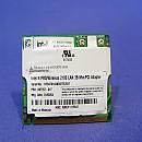 [B1254] INTEL PRO/WIRELESS 2100 LAN 3B MINIPCI ADAPTER WM3B2100WW