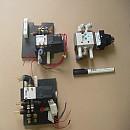 [B1455] 일괄상품 TPC VALVE DM550-02S/ SYM 밸브SV-51