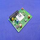 [B1484] 열감지센서 모듈 PCB
