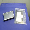 [B1584] IEC 1000 7인치 인베디브 컴퓨터