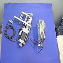 [B1652] 오토닉스 스태핑모타 드라이브셋트 A16K-M569W MD5-HF14