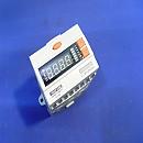 [B1796] 현대  디지털모터보호계전기 HIMP60K-I06