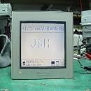 [B1836] PRO-FACE 터치모니터 3280007-12 AGP3301-S1-D24
