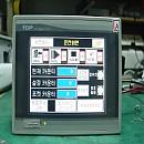 [B1837] M2 I XTOP05TQ-ED 터치모니터