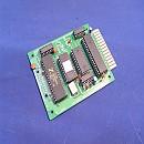 [B1846] 82C55AC-2 KT76C28-10 WBM2732A-30 Z0840006PSC Z80CPU