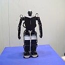 [B2051] 작동로봇 아두이노 휴머노이드 아이알로봇 IHR-100