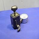 [B2107] FUJIKURA RS 에어압력 조절관련품
