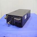 [B2192] EJY POWER DC 5V 300A EJY-1.5K 5V
