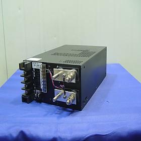 [B2196] 파인썬트로닉스 DC 5V 300A ESF1500A-05