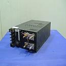 [B2197] 파인썬트로닉스 DC 5V 300A ESF1500A-05
