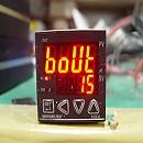 [B2264] 한영넉스 디지탈온도콘트롤러 NX4