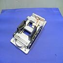 [B2292] 슬라이드 서랍식 제품검사했던 알미늄 가공품