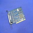 [B2304] C168H/PCI
