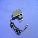 [B2343] 5.5파이 리듐이온/폴리머 4S 충전기 16.8V 1A 충전기