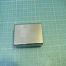 [B2472] 사각형 61mm x 35.5mm x 10mm 초강력 네오디움자석