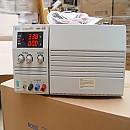 [B2555] 리니어타입 디지탈 가변파워 DC 30V 30A 900W BRP-3030