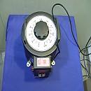 [B2620] 0V ~ 300V 디지탈전압표시 3KVA 대광슬라이닥스