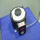 [B2621] 0V ~ 300V 디지탈전압표시 2KVA 대광슬라이닥스