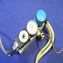 [B2677] FESTO 압력조절 솔밸브 LR-D-MICRO MFH-3-M5