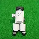 [B2692] 스텐드 거치형 현미경 MEDSTAR F-250