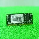 [B2734] 노트북 메모리 128M PC133 SDRAM TS16MSS64V6G