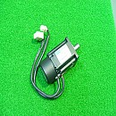 [B2738] LG.OTIS AC SERVO MOTOR FMA-CN02-AB00