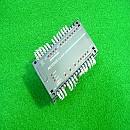 [B2746] KEYENCE KX-20R PLC