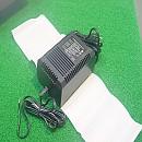 [B2787] AC 24V 3A CCTV 아답타 MKAC-66-243000K