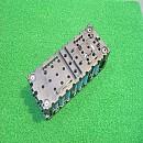[B2794] 삼성 INR18650-29E 3.7V(104A) 36셀 충전지팩
