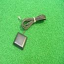 [B2816] GX-M25 GPS 모듈