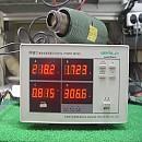 [B2837] DIGITAL AC POWER METER PF9811