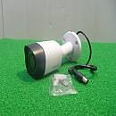 [B2848] HDCVI HD CCTV 카메라 DH-HAC-HFW1000RMN