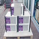 [B2866] 삼상용 대전류 가변파워 AC 220V 250A / AC 380V 300A