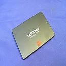 [B2868] SAMSUNG V-NAND SSD 860 PRO 512GB