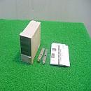 [B2871] Autonics 온도콘트롤러 TZ4H-14S