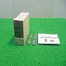 [B2872] Autonics 온도콘트롤러 TZ4H-T4S