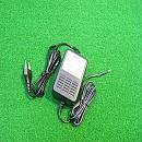 [B2888] 삼성테크원 교류아답타 AC 24V 1.5A DRL-241500AC