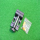 [B2890] 미니 클램프/바이스 PCB 고정용 미니바이스